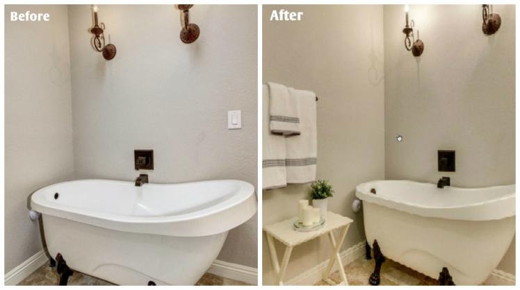 bedroom-2-bath