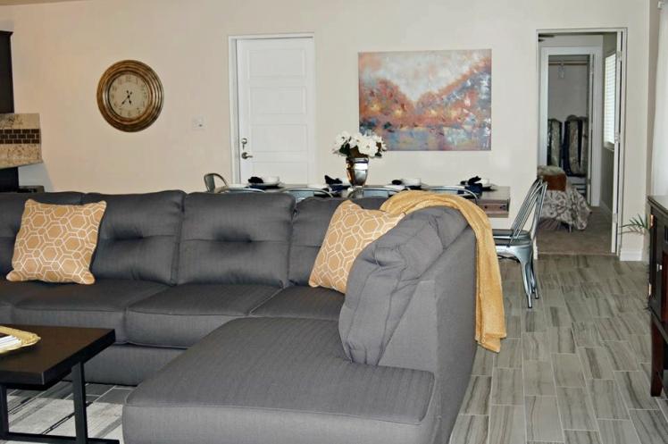 living room2jpg