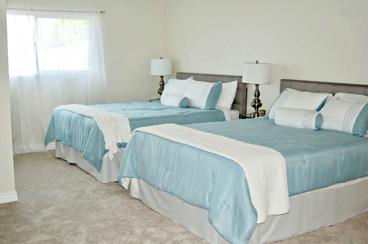 master bedroom6